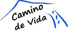 cropped-Logo-CDV-2016.jpg